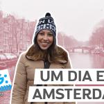 AMSTERDAM CAPA